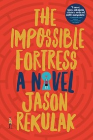 jason-rekulak-the-impossible-fortress