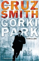 martin-cruz-smith-gorki-park.jpg