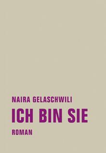 naira-gelaschwili-ich-bin-sie.png