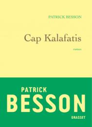 Patrick-Besson-Cap-Kalafatis.png