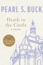 pearl-s-buck-death-in-the-castle.jpg