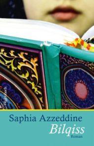 saphia-azzeddine-bilqiss