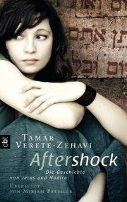 tamar-verete-zehavi-aftershock