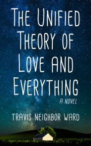 travis-neighhbor-ward-the-unified-theory-of-lve-and-everything.png