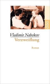 vladimir-nabokov-verzweiflung