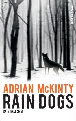 adrian-mckinty-rain-dogs.jpg