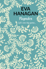 eva-hanagan-the-playmates.png