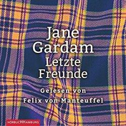 jane-gardam-letzte-freunde