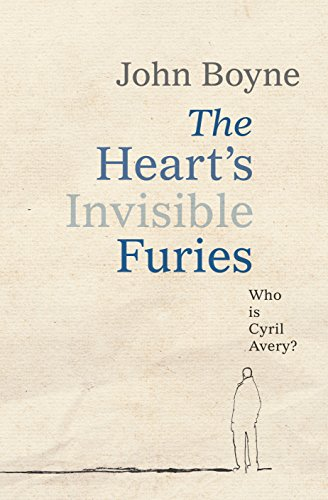 john-boyne-the-hearts-invisible-furies