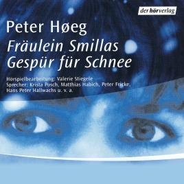 peter-hoeg-fräulein-smillas-gespür-für-schnee.jpg