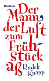 Knapp_116x190_Mann_der_Luft_zum_Fruehstueck_aß.indd