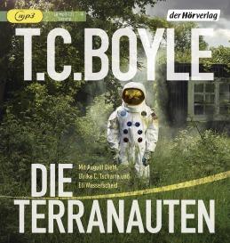 TC_boyle_die_terranauten.jpg