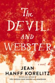 jean-hanff-korelitz-thedevil-and-webster.png