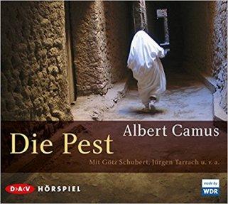 Albert-camus-die-Pest