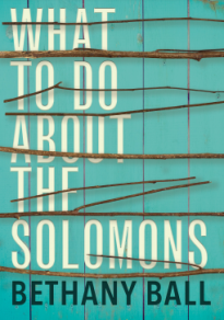 bethany-nball-waht-to-do-about-the-solomons.png