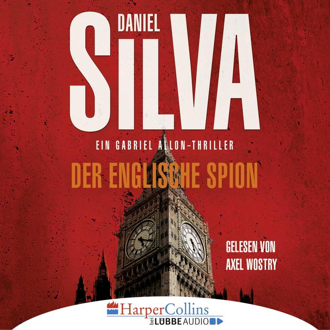 Daniel-silva-der-englische-spion