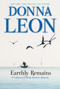 donna-leon-earthly-remains.png