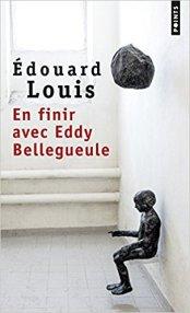 edouard-louis-en-finir-avec-eddy-bellegueule