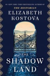 elizabeth-kostova-the-shadow-land.png