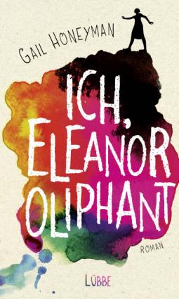 gail-honeyman-ich-eleanor-oliphant.png