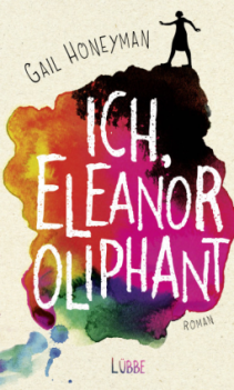 gail-honeyman-ich-eleanor-oliphant.png