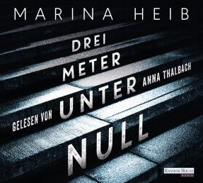 marina-heib-drei-meter-unter-null.jpg