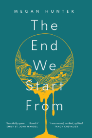 megan-hunter-the-end-we-start-from.png