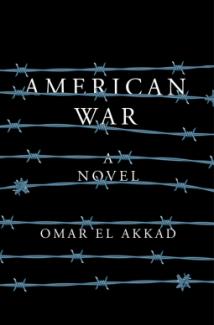 omar-el-akkad-american-war.png