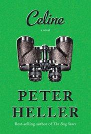 peter-heller-celine