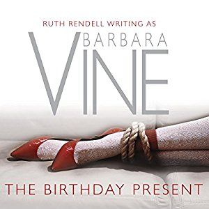 barbara-vine-the-birthday-present