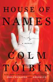 colm-toibin-house-of-names.jpg
