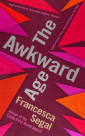 francesca-segal-the-awkward-age.png