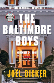 joel-dicker-the-baltimore-boys.png