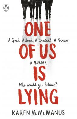 Karen-McManus-one-of-us-is-lying.png