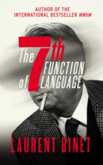 laurent-binet-the-7th-function-of-language.png