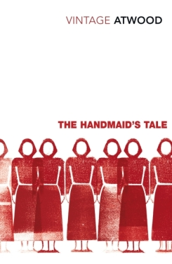 margaret-atwood-handmaids-tale