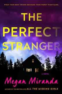 megan-miranda-the-perfect-stranger