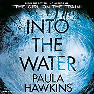 paula-hawkins-into-the-water