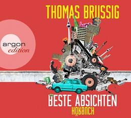 thomas-brussig-beste-absichten