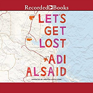ali-alsaid-lets-get-lost