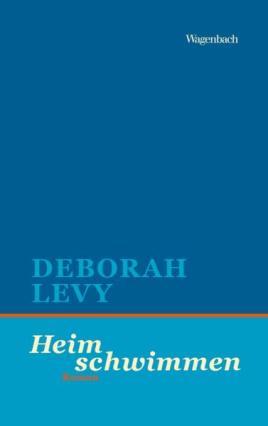 deborah-levy-heim-schwimmen