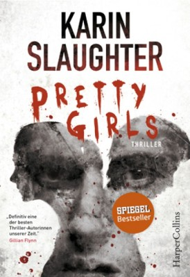 karin-slaughter-pretty-girls