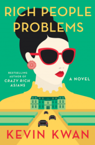 kevin-kwan-rich-people-problems.png