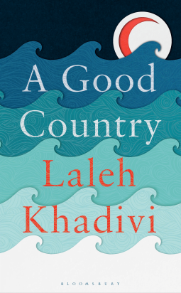 Laleh-khadivi-a-good-country