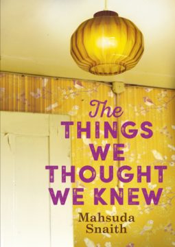 mahsuda-snaith-the-things-we-thought-we-knew