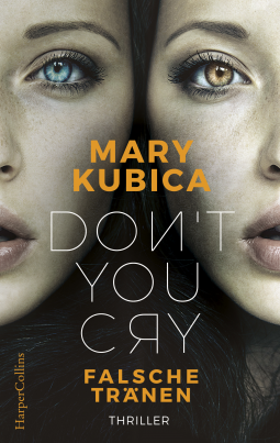 mary-kubica-dont-you-cry