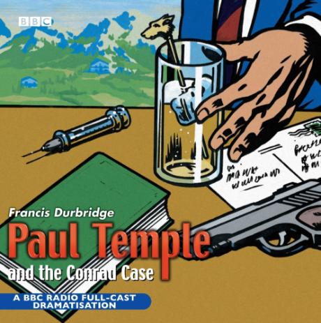Paul-temple-and-the-conrad-case