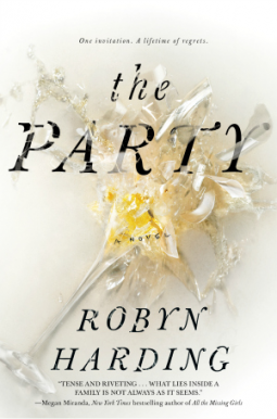 robyn-harding-the-party.png