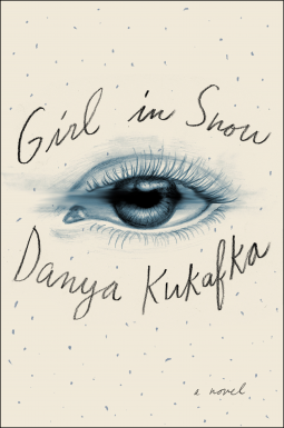 danya-kukafka-girl-in-snow