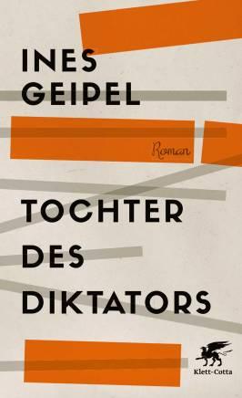 ines-geipel-tochter-des-diktators